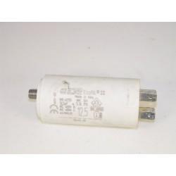 FAR L1539 n°13 condensateur 12.5µF lave linge