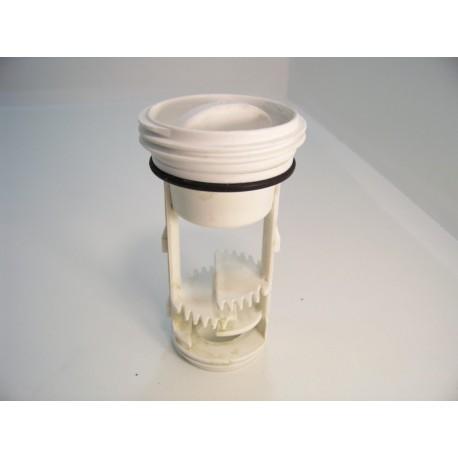 1260598030 ARTHUR MARTIN AWF1370 n°36 filtre de vidange pour lave linge