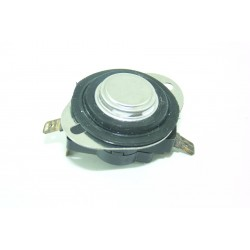 481927128776 WHIRLPOOL AWM835/WP n°55 Thermostat pour lave linge