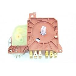 FAR V1206 N°52 Programmateur pour lave vaisselle