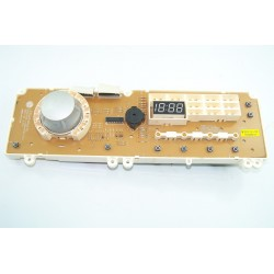 67437 LG TD-C70145E n°52 Programmateur pour sèche linge
