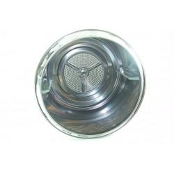 56852 LG TD-C70145E n°29 Tambour pour sèche linge