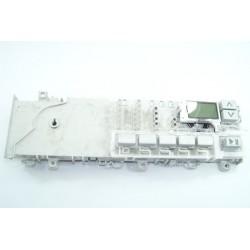 973914523615008 ELECTROLUX AWF14591W N°147 Programmateur pour lave linge