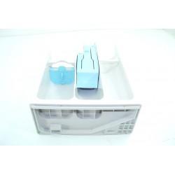 AS0016228 VEDETTE VLF7340 n°105 boite a produit de lave linge