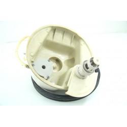 1053611 MIELE G540 n°31 Fond de cuve pour lave vaisselle