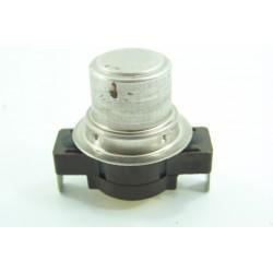 1513430 MIELE G532 n°88 Thermostat pour lave vaisselle