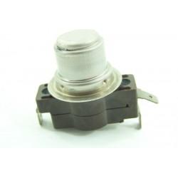 1418880 MIELE G540 n°90 Thermostat pour lave vaisselle