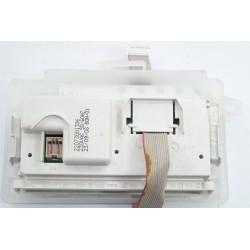 696291050 SMEG ELV472B N°54 Module de puissance pour lave vaisselle