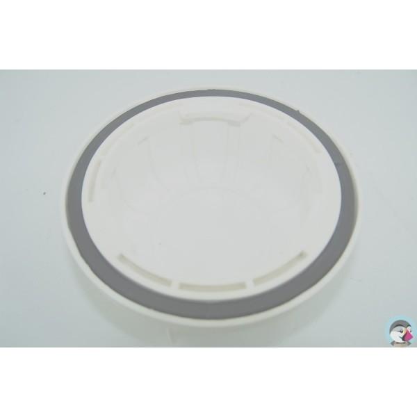042190 bosch gv e700 n 61 bouchon de bac sel pour lave vaisselle. Black Bedroom Furniture Sets. Home Design Ideas