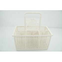 107795 BOSCH GV-E700 n°91 panier à couvert pour lave vaisselle