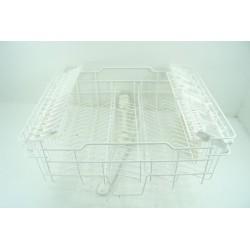 691410468 ESSENTIEL B ELV451I N°32 Panier supérieur pour lave vaisselle