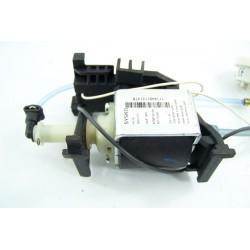 505365 MAGIMIX M190 N°13 Pompe pour nespresso