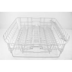 32X2116 BRANDT DFH525 n°30 panier supérieur de lave vaisselle