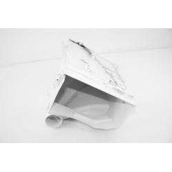 481241868356 LADEN FL1059 N°184 Support de boîte à produit pour lave linge