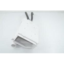 481241868391 LADEN FL1265 N°185 Support de boîte à produit pour lave linge