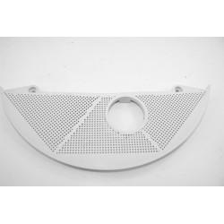 081712 BOSCH SN7500 n°86 Filtre pour lave vaisselle