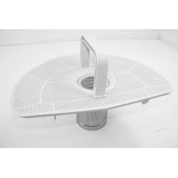 112728 BOSCH SMS7072/01 n°16 filtre pour lave vaisselle