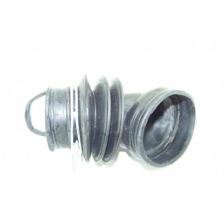 40014409 LINETECH N°217 Durite détersif pour lave linge
