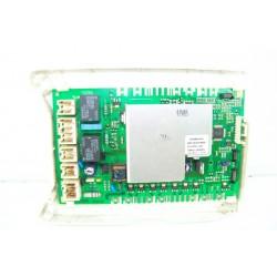 00662445 SIEMENS WDI1441FF/05 n°21 Module de puissance pour lave linge