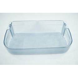 43X0867 FAGOR CRD-279 n°64 Balconnet à condiments pour réfrigérateur