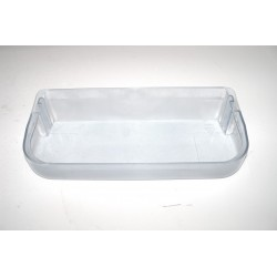 43X0866 FAGOR CRD-279 n°65 Balconnet à oeufs pour réfrigérateur