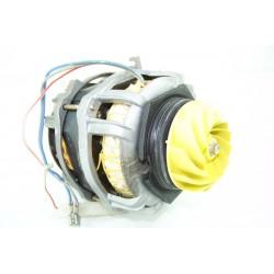 50659264001 ZANUSSI ZW414 n°4 pompe de cyclage pour lave vaisselle