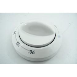 81579 BLUESKY BLF1011EU N°49 Bouton de thermostat lave linge