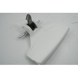 4055007613 FAURE ARTHUR MARTIN n°144 Poignée de porte pour lave linge