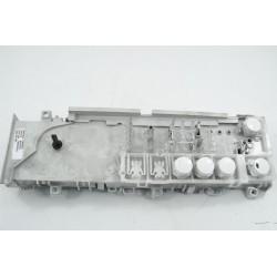 973914226154016 FAURE FWG5145 n°148 programmateur pour lave linge