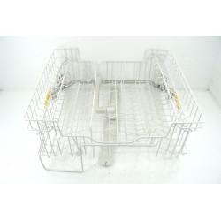 5154174 MIELE n°12 Panier supérieur de lave vaisselle