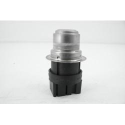 8996461427404 ARTHUR MARTIN ASF645 n°91 Thermostat NC83 T120 pour lave vaisselle