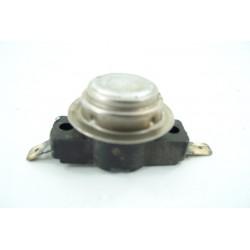 50659194000 ZANUSSI ZW414 n°92 thermostat 63NC pour lave vaisselle