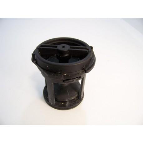 481948058106 WHIRLPOOL LADEN n°4 filtre de vidange pour lave linge