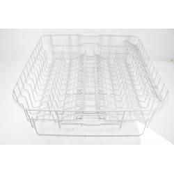 32X2167 VEDETTE VLH626 n°1 Panier supérieur de lave vaisselle