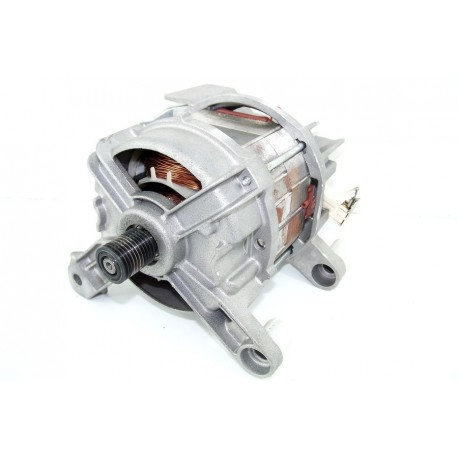 481236158507 WHIRLPOOL AWO/D1366 n°4 moteur pour lave linge