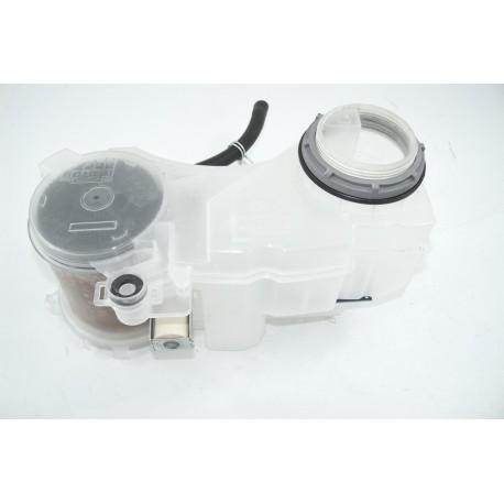 LAZER SLV47121 n°75 Adoucisseur d'eau pour lave vaisselle
