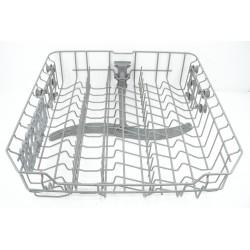 LAZER SLV47121 N°33 Panier supérieur pour lave vaisselle