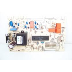 263082 BOSCH SGS8602FF n°13 module de commande pour lave vaisselle