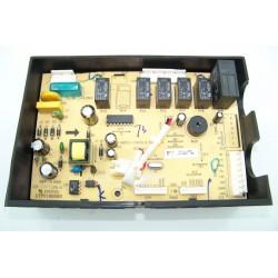 LAZER SLV47121 N°56 Module de puissance pour lave vaisselle