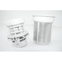 167240 BOSCH SGS5602/06 n°92 Filtre pour lave vaisselle