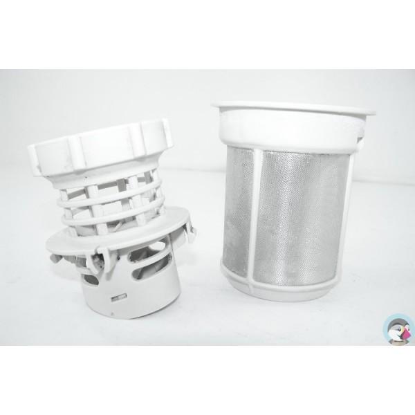 167240 bosch sgs5602 06 n 92 filtre pour lave vaisselle. Black Bedroom Furniture Sets. Home Design Ideas