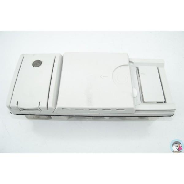 263088 bosch sgs8602ff n 23 doseur lavage rincage d 39 occasion pour lave vaisselle. Black Bedroom Furniture Sets. Home Design Ideas