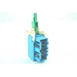 38415 FAR LT4200AV1 N°188 interrupteur marche/arrêt de lave linge