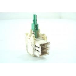 1320866005 ARTHUR MARTIN AWT1012AA N° 176 interrupteur de lave linge