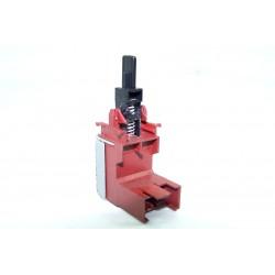 91201694 CANDY CD455/1 n°112 Interrupteur unipolaire pour lave vaisselle