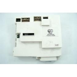 ARISTON ALE790CXFR n°32 Module de puissance pour sèche linge