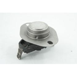 3439781 MIELE n°49 thermostat L83 pour lave vaisselle