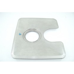 353681 BOSCH SGS43A92FF/17 n°93 Filtre pour lave vaisselle