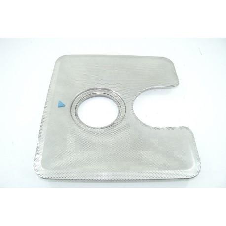 353681 bosch sgs43a92ff 17 n 93 filtre pour lave vaisselle. Black Bedroom Furniture Sets. Home Design Ideas