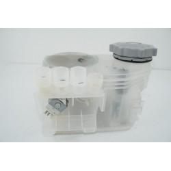 263589 SIEMENS SE25233EU N°3 Adoucisseur d'eau pour lave vaisselle